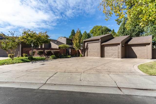 5555 Grouse Run Drive, Stockton, CA 95207 (MLS #221133034) :: Keller Williams Realty