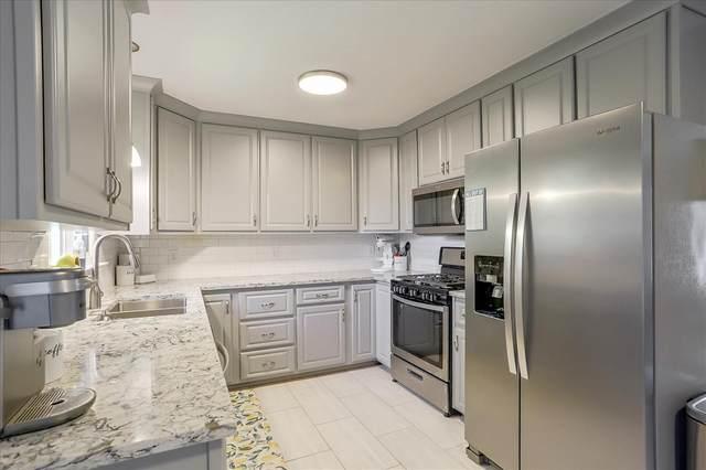 309 E 13th Street, Marysville, CA 95901 (MLS #221133035) :: DC & Associates