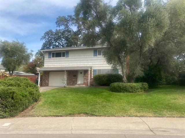 5120 Ruscal Way, Fair Oaks, CA 95628 (MLS #221133054) :: ERA CARLILE Realty Group