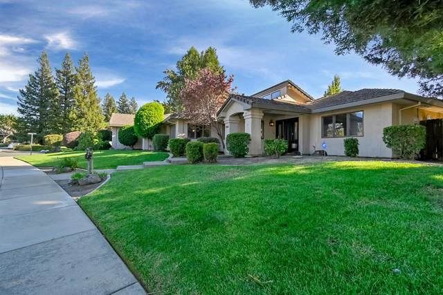 764 Mariner Loop, Yuba City, CA 95991 (MLS #221133077) :: Live Play Real Estate | Sacramento