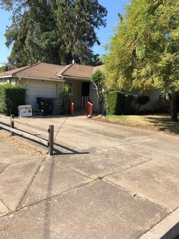 1217 Maple Drive, Oakdale, CA 95361 (MLS #221133099) :: Keller Williams Realty