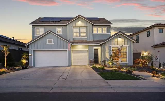 3427 Hidden Ranch Loop, Rocklin, CA 95765 (MLS #221133122) :: Keller Williams Realty
