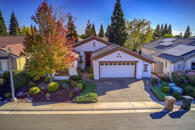 323 Shepherds Ct, Lincoln, CA 95648 (MLS #221133132) :: Keller Williams Realty