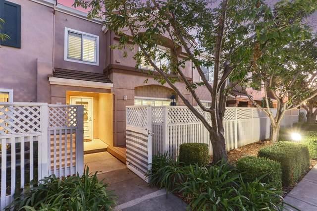 6930 Gregorich Drive D, San Jose, CA 95138 (#221133133) :: Rapisarda Real Estate