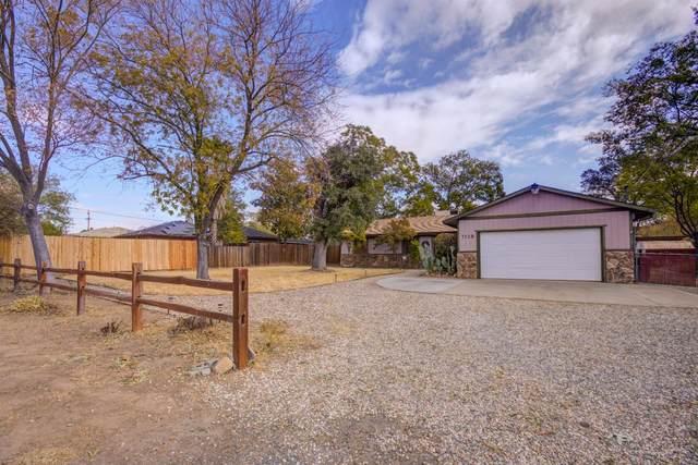7128 Dry Creek Road, Rio Linda, CA 95673 (MLS #221133149) :: Keller Williams Realty