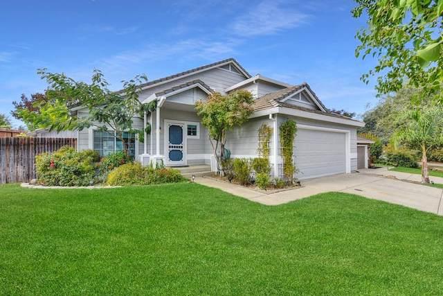 3914 Watsonia Glen Drive, El Dorado Hills, CA 95762 (MLS #221133195) :: REMAX Executive