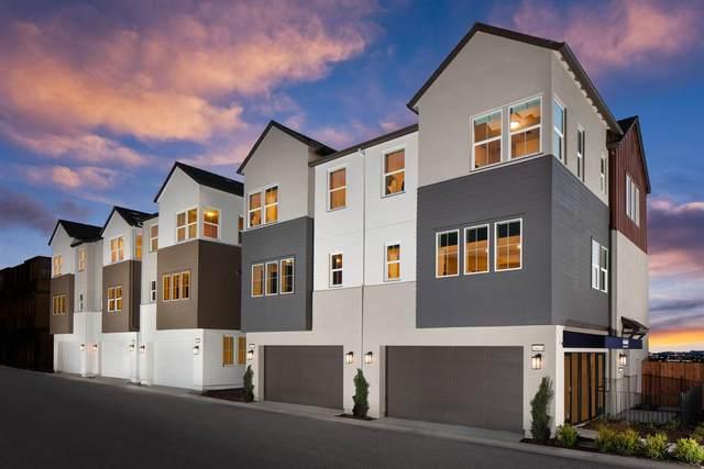 28903 Hideaway Street, Hayward, CA 94544 (MLS #221133213) :: Deb Brittan Team