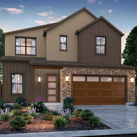 8460 Serene View Road, Granite Bay, CA 95746 (MLS #221133219) :: ERA CARLILE Realty Group