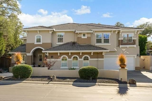 5061 Ashley Woods Drive, Granite Bay, CA 95746 (MLS #221133275) :: ERA CARLILE Realty Group