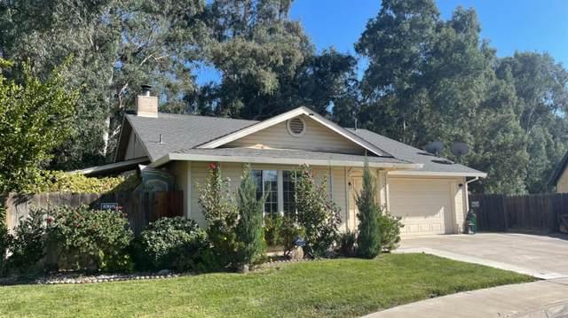 1965 Johnson Avenue, Dos Palos, CA 93620 (MLS #221133289) :: DC & Associates