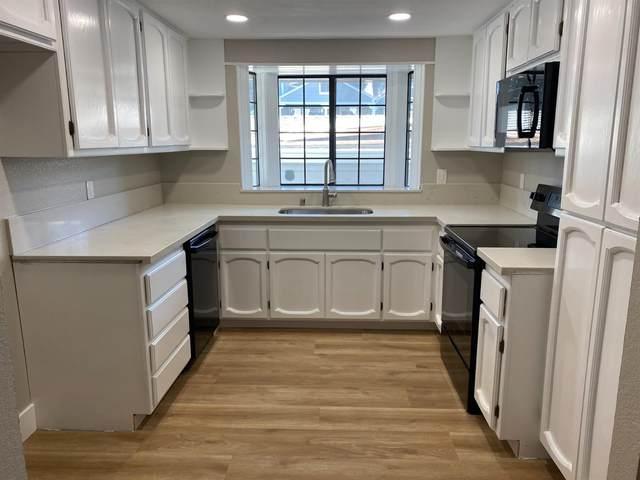 5829 San Juan Avenue #1, Citrus Heights, CA 95610 (#221133312) :: Rapisarda Real Estate
