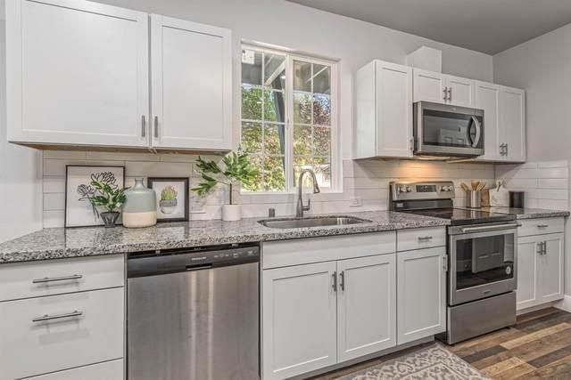 790 Spring Street, Placerville, CA 95667 (MLS #221133313) :: DC & Associates
