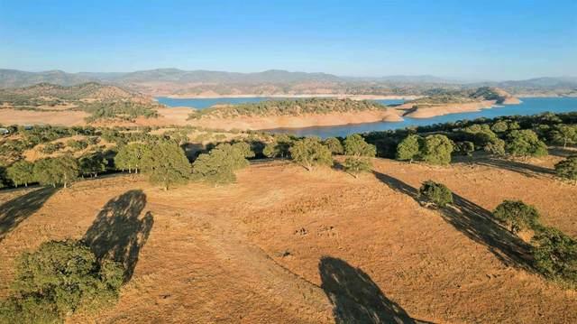10200 Vista De La Sierra, La Grange, CA 95329 (#221133338) :: Rapisarda Real Estate