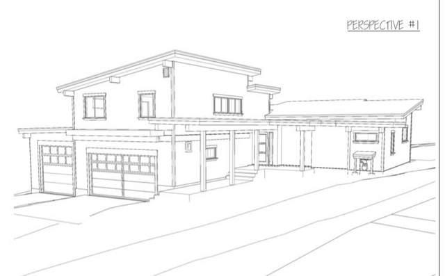 11401 Golden Pine Road, Truckee, CA 96161 (MLS #221133344) :: 3 Step Realty Group