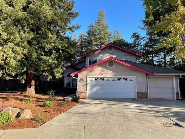 5850 Lawnview Ct., Loomis, CA 95650 (MLS #221133374) :: Keller Williams Realty