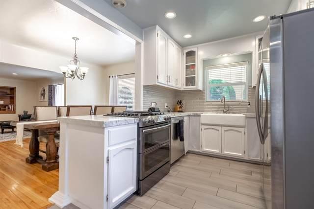 1026 Enslen Avenue, Modesto, CA 95350 (MLS #221133379) :: The Merlino Home Team