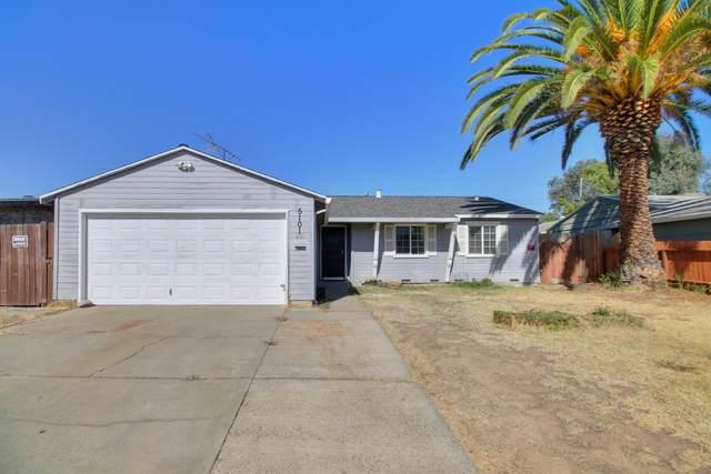 5101 N Parkway, Sacramento, CA 95823 (MLS #221133386) :: Keller Williams Realty