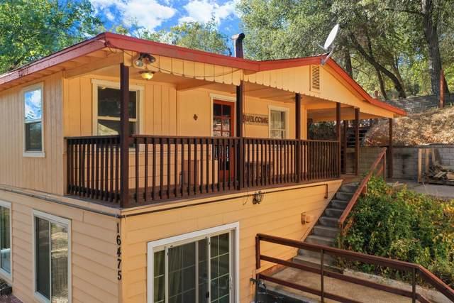 16475 Applegate Road, Applegate, CA 95703 (#221133437) :: Rapisarda Real Estate