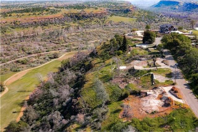 1443 Rim Rock Drive, Chico, CA 95928 (#221133451) :: Rapisarda Real Estate