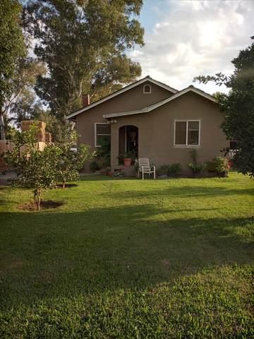 2208 Paraadise, Modesto, CA 95358 (#221133468) :: Rapisarda Real Estate