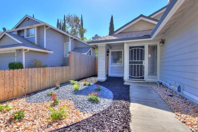 4326 Blackjack Way, Sacramento, CA 95842 (MLS #221133479) :: Keller Williams Realty