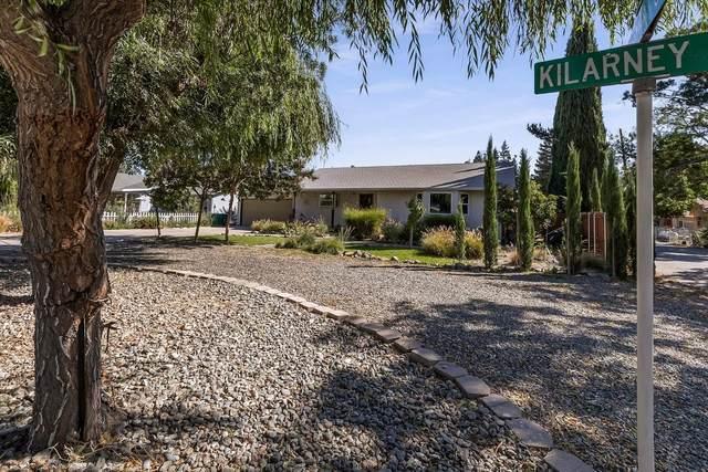 151 Kilarney Street, Butte City, CA 95920 (#221133493) :: Rapisarda Real Estate