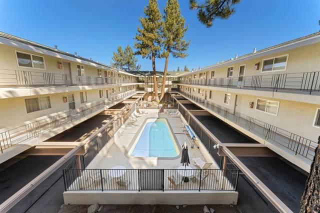 3344 Sandy Way #10, South Lake Tahoe, CA 96150 (MLS #221133601) :: REMAX Executive