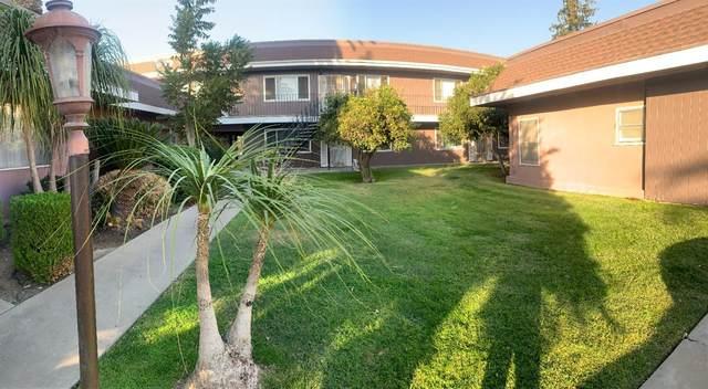 15 E 21st Street, Merced, CA 95340 (MLS #221133650) :: Keller Williams Realty