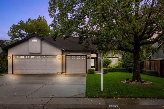 5621 Glen Oaks Drive, Rocklin, CA 95765 (MLS #221133657) :: ERA CARLILE Realty Group
