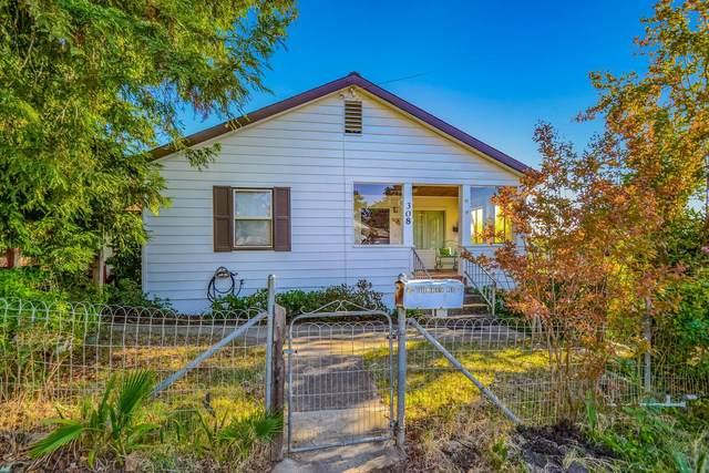 308 E Marlette Street, Ione, CA 95640 (MLS #221133667) :: Keller Williams Realty
