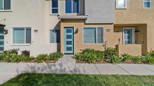 3810 E Commerce Way, Sacramento, CA 95834 (MLS #221133695) :: REMAX Executive