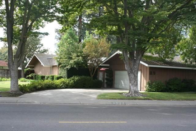 6623 Cumberland Place, Stockton, CA 95219 (MLS #221133697) :: Deb Brittan Team