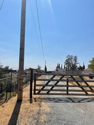 5890 E Collier Road, Acampo, CA 95220 (MLS #221133707) :: ERA CARLILE Realty Group