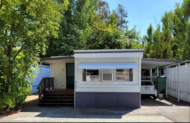 9060 Auburn Folsom Road #5, Granite Bay, CA 95746 (MLS #221133725) :: ERA CARLILE Realty Group