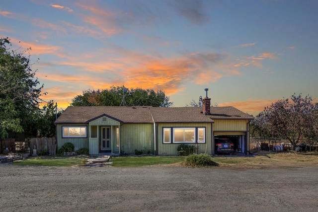 218 Westland Road, Lincoln, CA 95648 (MLS #221133733) :: Live Play Real Estate | Sacramento