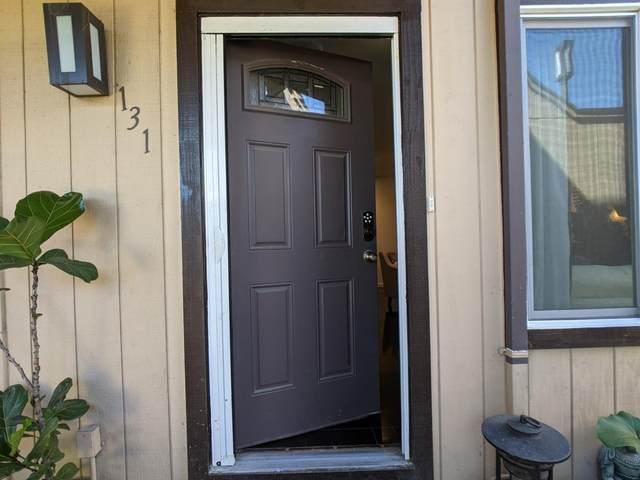 131 Silcreek Drive, San Jose, CA 95116 (MLS #221133737) :: Keller Williams Realty