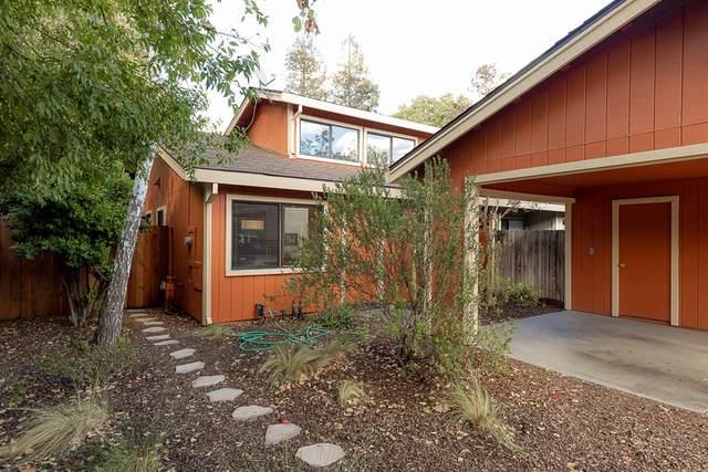 529 Flicker Avenue, Davis, CA 95616 (MLS #221133771) :: ERA CARLILE Realty Group