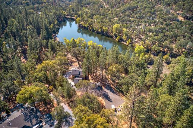 7075 Pyramid Court, Garden Valley, CA 95633 (MLS #221133773) :: 3 Step Realty Group