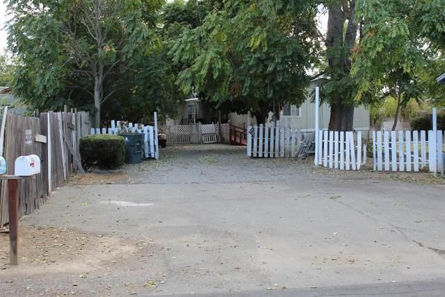 5520 Cottonwood, Olivehurst, CA 95961 (MLS #221133800) :: 3 Step Realty Group