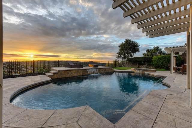 1188 Terracina Drive, El Dorado Hills, CA 95762 (MLS #221133811) :: ERA CARLILE Realty Group