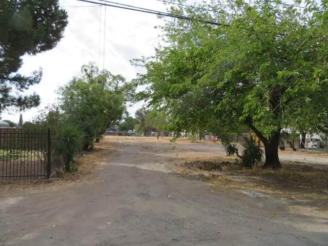 432 W Silver Eagle Road, Sacramento, CA 95834 (MLS #221133842) :: 3 Step Realty Group