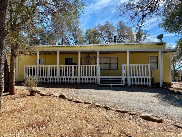 2739 Choctaw Court, Copperopolis, CA 95228 (MLS #221133872) :: 3 Step Realty Group