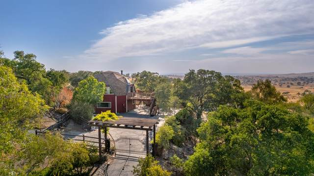 9228 Banderilla Drive, La Grange, CA 95329 (MLS #221133873) :: Live Play Real Estate | Sacramento