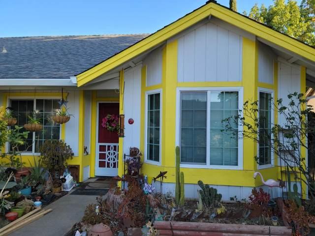 6801 Narrowgauge Way, Sacramento, CA 95823 (MLS #221133936) :: The MacDonald Group at PMZ Real Estate