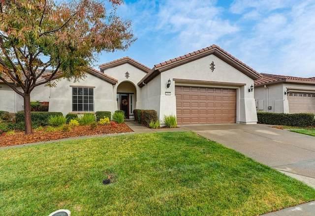2065 Appersett Loop, Roseville, CA 95747 (MLS #221133951) :: ERA CARLILE Realty Group