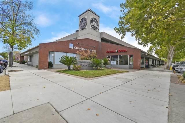 201 D Street, Marysville, CA 95901 (MLS #221133973) :: 3 Step Realty Group