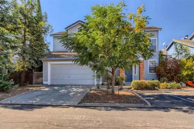9574 Sunlight Lane, Elk Grove, CA 95758 (MLS #221133981) :: Live Play Real Estate | Sacramento