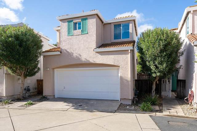 229 Spring Oak Court, Folsom, CA 95630 (MLS #221133997) :: Live Play Real Estate   Sacramento