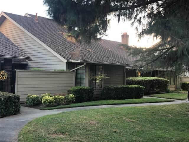 922 W Cross Street, Woodland, CA 95695 (MLS #221134048) :: Deb Brittan Team