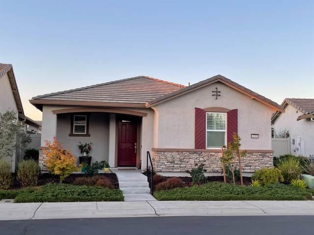 4000 Euboea Island Lane, Sacramento, CA 95834 (MLS #221134058) :: 3 Step Realty Group